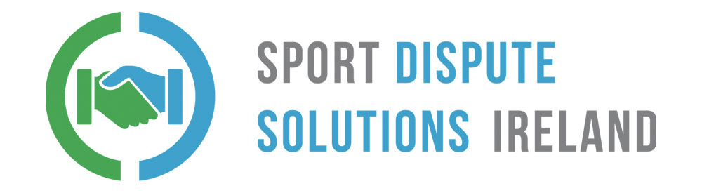 Sport Dispute Solutions Ireland